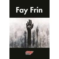 Fay Frin
