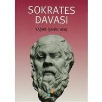 Sokrates Davası