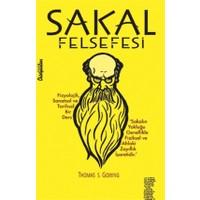 Sakal Felsefesi