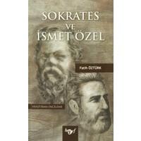 Sokrates ve İsmet Özel