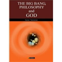 The Big Bang Philosophy and God