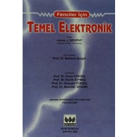 Fenciler İçin Temel Elektronik