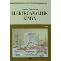 Elektroanalitik Kimya