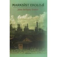 Marksist Ekoloji