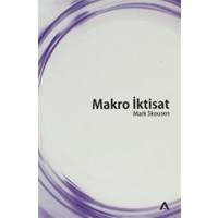 Makro İktisat - Mark Skousen