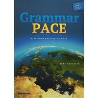 Grammer Pace