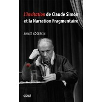 L'lnvitation de Claude Simon et la Narration Fragmentaire