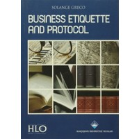 Business Etiquette And Protocol
