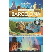 Make My Day Barcelona