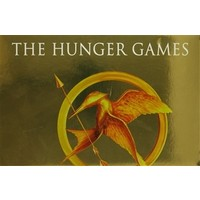 The Hunger Games (3 Kitap Takım)