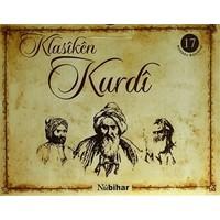 Klasiken Kurdi (17 Kitap Takım)