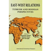East-West Relations