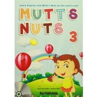 Mutt's Nuts 3