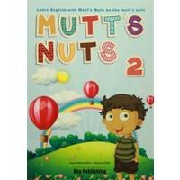 Mutt's Nuts 2