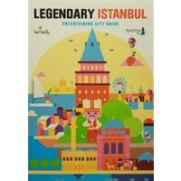 Legendary Istanbul