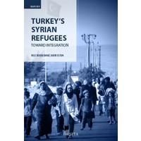 Turkey's Syrian Refugess