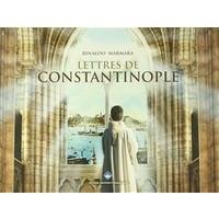 Lettres De Constantinople