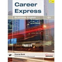 Career Express: Business English C1