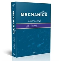 College Mechanics
