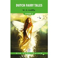 Dutch Fairy Tales - Stage 3