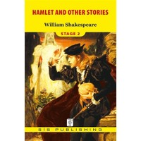Hamlet and Other Stories - Stage 2