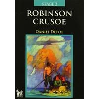 Stage 2 - Robinson Crusoe