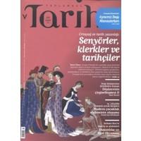 Toplumsal Tarih Dergisi Sayı: 215