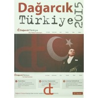 Dağarcık Türkiye 2015