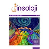 Jineoloji Bilim Kuram Dergisi Sayı : 1 Mart-Nisan-Mayıs 2016
