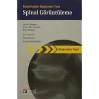Radyolojide Doğrudan Tanı Spinal Görüntüleme