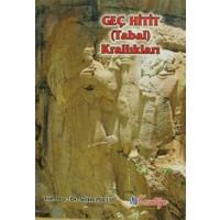 Geç Hitit (Tabal) Krallıkları