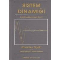 Sistem Dinamiği