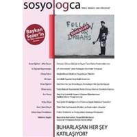Sosyologca Dergisi Sayı: 7