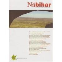 Nubihar Kovara Kulturi Huneri Edebi Humare: 118 Serre: 19 Cild: 15
