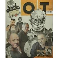 Ot Dergisi Sayı: 26