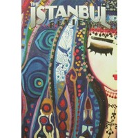 The İstanbul Review Dergisi Sayı : 5