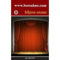www.bossahne.com