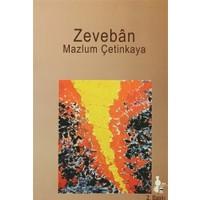 Zeveban