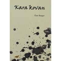Kara Kovan