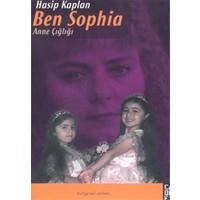 Ben Sophia Anne Çığlığı