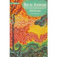 Her Du Jiyanname