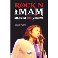 Rock N İmam