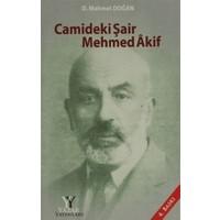Camideki Şair Mehmed Akif