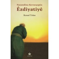 Nasandina Kevneşopen Ezdiyatiye