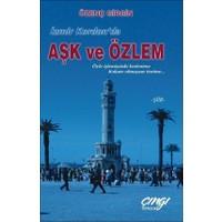 İzmir Kordon'da Aşk ve Özlem