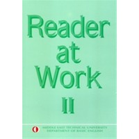 Reader at Work 2