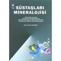 Süstaşları Mineralojisi
