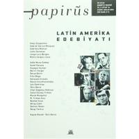 Papirüs Dergisi Sayı : 14 Kasım - Aralık 2015
