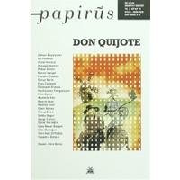 Papirüs Dergisi Sayı : 13 Eylül - Ekim 2015