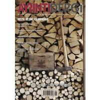 Ayrıntı Dergisi Sayı: 6 Eylül-Ekim 2014